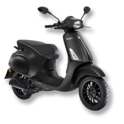 scooter3