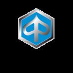 logo-Piaggio