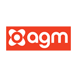 AGM-logo-slider-300x300