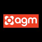 AGM-logo-slider-300x300
