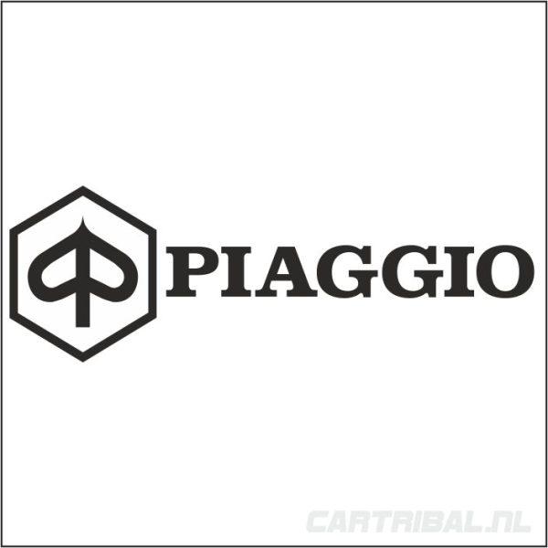 BEPLATINGSDELEN PIAGGIO